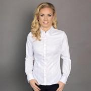Femei cămașă 6407