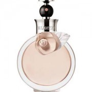 Valentino Perfumes femeninos Valentina Eau de Parfum Spray 50 ml