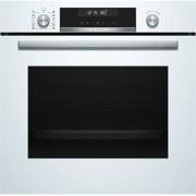 0202011102 - Pećnica Bosch HBG5780W0 bijela