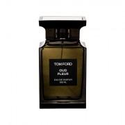 TOM FORD Oud Fleur parfémovaná voda 100 ml unisex