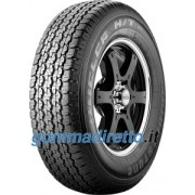 Bridgestone Dueler 689 H/T ( 245/70 R16 111S RF )