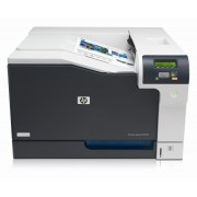 Color Laserjet Enterprise CP 5225N
