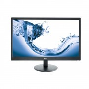 AOC E2770SH, 27 inch LED, 1920 x 1080 Full HD, 16:9, HDMI