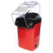 Skyline Popcorn Maker SL-POP 1000 g Popcorn Maker(Red/Black)