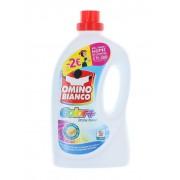 Omino Bianco Detergent lichid 2l 30 Spalari Color+