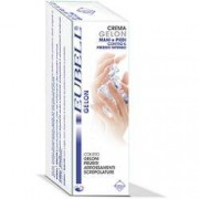 Coswell spa Eubell Gelon Crema 75ml