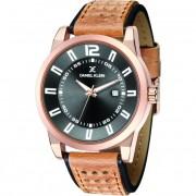 DANIEL KLEIN DK10993-1 Мъжки Часовник