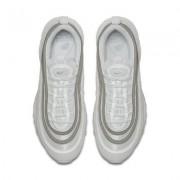 Nike Женские кроссовки Nike Air Max 97