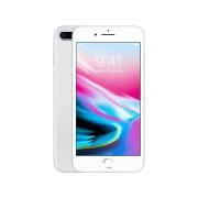 APPLE iPhone 8 Plus 256 GB Silver (MQ8R2ZD/A)