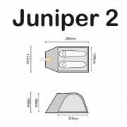 Highlander Cort Juniper 2