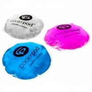 Coolerpad 2-pack
