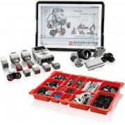 Lego Education Lego Mindstorm Ev3 Core Set - LEGO Mindstorm Education 45544