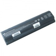 Replacement for LAPTOP BATTERY HP COMPAQ EV089AA EX940AA EX941AA HSTNN-DB31 HSTNN-DB32 NBP6A481