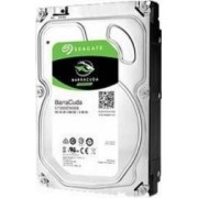 HDD Seagate BarraCuda 1TB 7200RPM SATA3 64MB