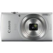 Canon Digitale Compact Camera IXUS 185 20 Megapixel Zilver