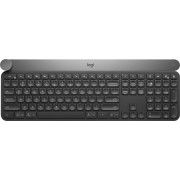 LOGITECH CRAFT - Tastatur, Logitech Craft Advanced keyboard
