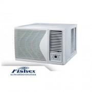 Fisher FWI-120BE-R ablak klíma 3.65 kW