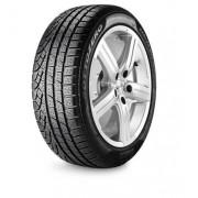 Pirelli 205/55x17 Pirel.W210s2 95h Xl