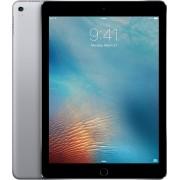 Apple iPad Pro - 9.7 inch - 32 GB - WiFi - Spacegrijs