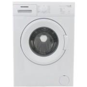 Masina de spalat rufe Heinner HWM-5080VA++, 800 Rpm, 5 Kg, A++, alb
