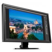 """EIZO Monitor ColorEdge CS2731 27"""" + ColorNavigator"""