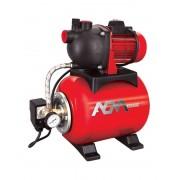 AGM AGP 800 P - Hidropak
