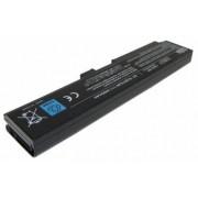 Baterie compatibila laptop Toshiba Satellite L635