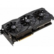 Placa video Asus ROG Strix GeForce RTX™ 2060 Advanced, 6GB, 192-bit