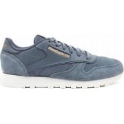 Pantofi sport barbati REEBOK CL LEATHER ALR BS5242 Marimea 41