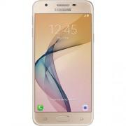 Galaxy J5 Prime Dual Sim 16GB LTE 4G Auriu SAMSUNG