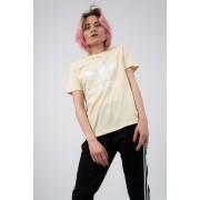 Tricou pentru femei adidas Originals Adicolor CV9893