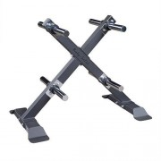 Body-Solid GWT-66 Weight Tree Commercial