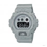 Casio GD-X6900HT-8ER Мъжки Часовник