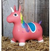 Harrys Horse Harry's Horse Nooni Skippy Unicorn