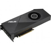 Placa video Asus TURBO GeForce RTX 2060 SUPER, 8GB, GDDR6, 256-bit