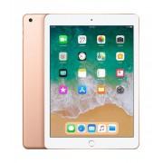 "Tableta Apple iPad 9.7"" Retina 32Gb Quad Core 4G MRM02HC/A 2018"