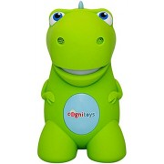 Cognitoys Dino Electronic Learning Toys