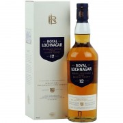 ROYAL LOCHNAGAR 12 YO 0.7L