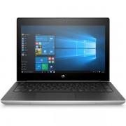 Laptop HP ProBook G5 430 i5, 8GB, 256GB, 13,3FHD, DOS, 3god