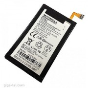 Li Ion Polymer Replacement Battery ED30 for Motorola Moto G Moto G2