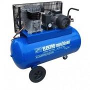 Kompresor Elektro Maschinen E 351/9/100 230V
