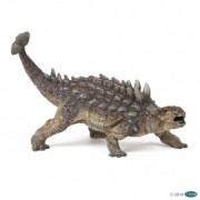 Ankylosaurus Dinozaur - Figurina Papo