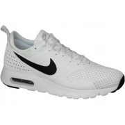 Nike Air Max Tavas GS White