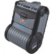 Imprimanta mobila Honeywell Datamax O'Neil ANDES 3 203DPI USB RS-232 Bluetooth Wi-Fi