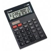 CANON AS-120 Calculator