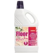 Detergent pardoseli Sano Floor Fresh Jasmine 1L