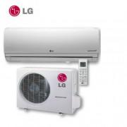 LG P12EN Silence Smart Inverter split klíma 3.5 kW