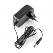 DURAMAXX hálózati adapter, Inspex 2000/3000/4000 Profi ellenőrző kamerákhoz, fekete (CTV3-charger)