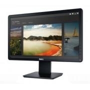Dell P2214H - 1920x1080 Full HD - 22 inch