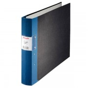 Esselte 68221 - Esselte Pärm Jopa A3L-60 blå